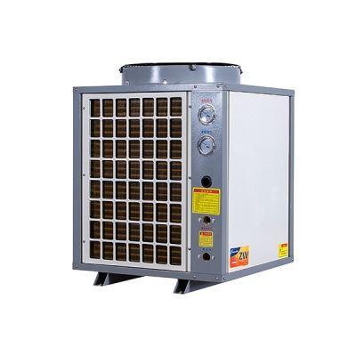 商用高温直热机组