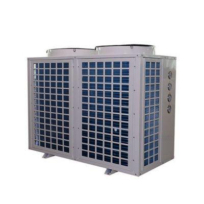 空气能养殖机合作客户