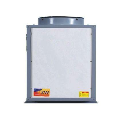 商用循环热泵机组